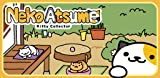 Neko Atsume: Kitty Collector for Amazon