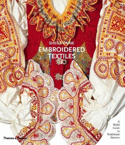 Embro (Aardvark Fancy Dress Costume)