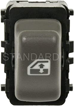 Tie Rod Ends & Parts Standard Motor Products DS-2380 Switch ...