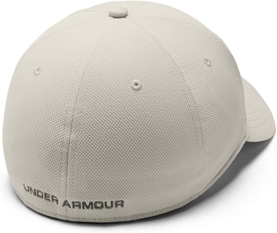 Under Armour Berretta Uomo S Baseball cap UA Blitzing 3.0