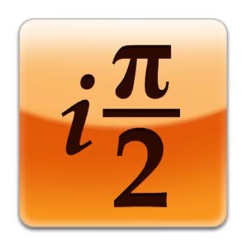 Amazon Com Mathmatiz Appstore For Android