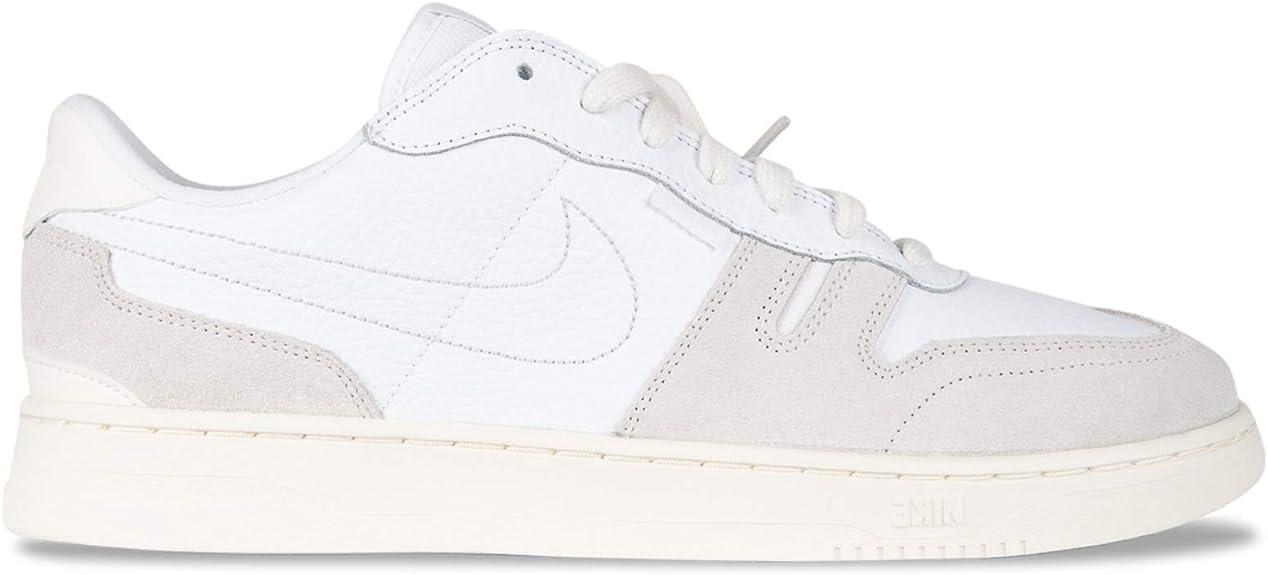 Nike Ike Squash-Type: Amazon.co.uk