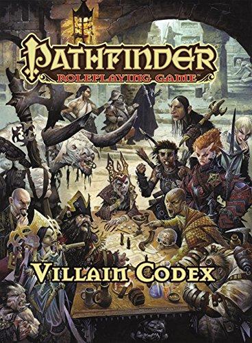 pathfinder-roleplaying-game-villain-codex