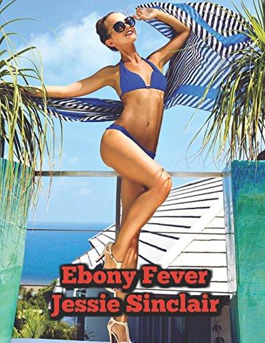 Ebony Fever PDF