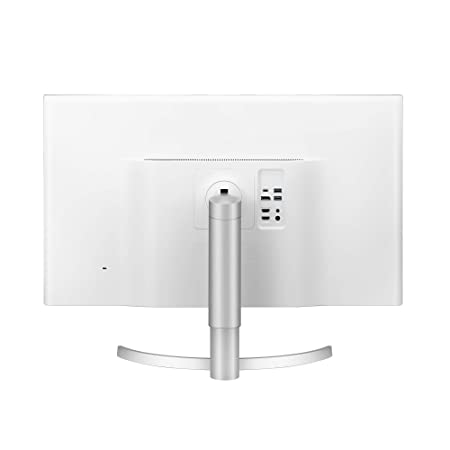 32UL750-W LED display 81,3 cm (32