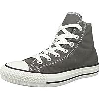 Converse Chuck Taylor All Star Hi Top, Zapatillas Unisex niños