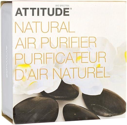 Purificador de aire natural, fruta de la pasión, a 8 oz (227 g ...