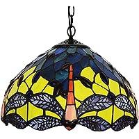 Araña Decorativa del Dormitorio de la Sala