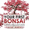 Your First Bonsai