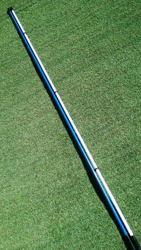 golfnsticks-golf-alignment-sticks-2-pack-no-minimum-team-colors-always-white-and-blue