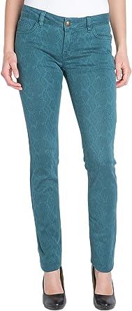 pantalon femme yl