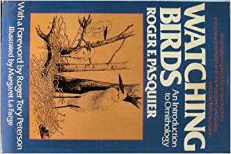 Watching Birds: An Introduction to Ornithology