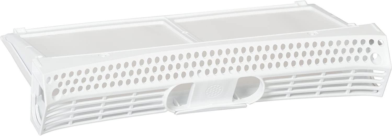 Bosch Siemens secadora de ropa con filtro de pelusa 652184 00652184