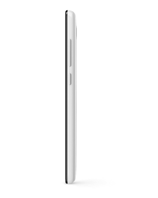 Xiaomi Redmi Note 4g White 8gb Price Buy 2 Lte Dual Simcard Ram 1gb Internal Online At Best In India
