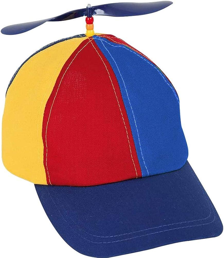 Bunte LED Nachricht Hiphop Cap Basebal verstellbare Kappe Hut Männer Jungen K0N5