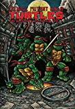 img - for Teenage Mutant Ninja Turtles: The Ultimate Collection, Vol. 1 book / textbook / text book