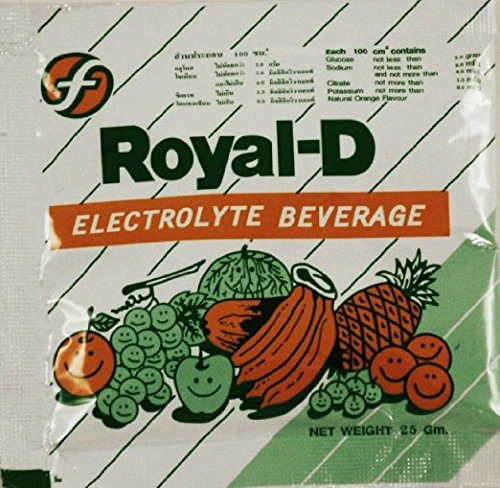 royal-d-electrolyte-beverage-powder-mixed-fruit-flavoured-pack-of-6