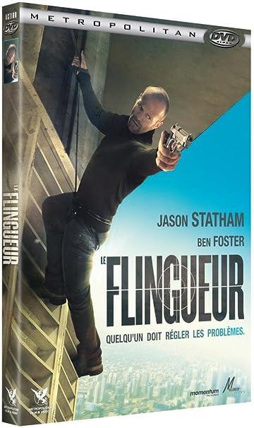 TÉLÉCHARGER LE FLINGUEUR