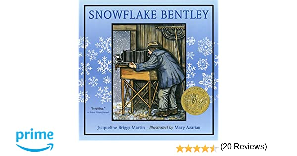 go a ever book first by of culturepicturegalleries crystals pictures snow wilson snowflake sale on culture bentley