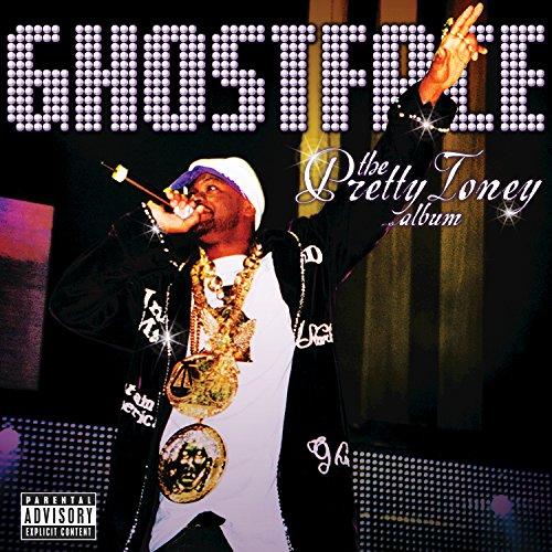 The Pretty Toney Album [Explicit]