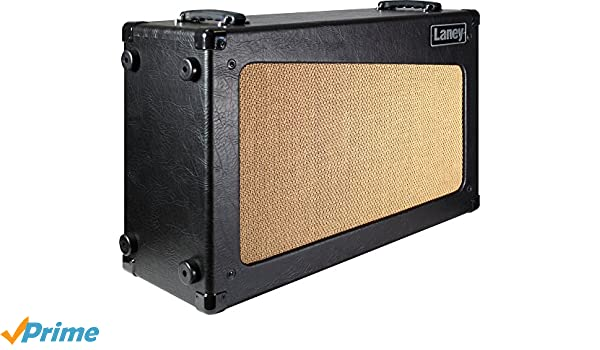 Laney Cub Cab · Pantalla guitarra eléctrica: Amazon.es: Instrumentos musicales