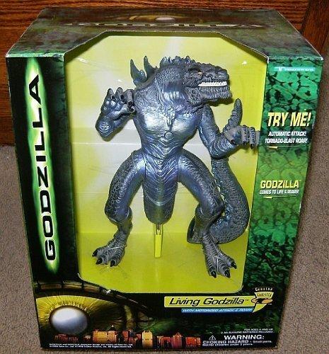 Zilla Toys - 5