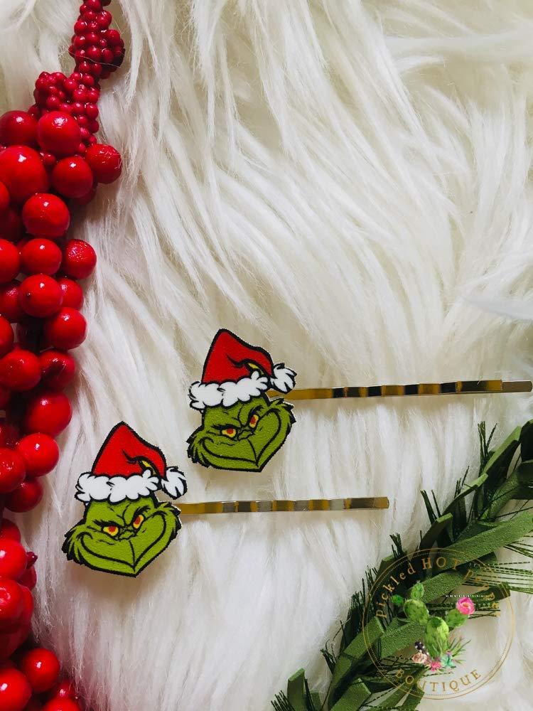 The Grinch Christmas Party.Amazon Com Grinch Dr Seuss Christmas Holiday Christmas