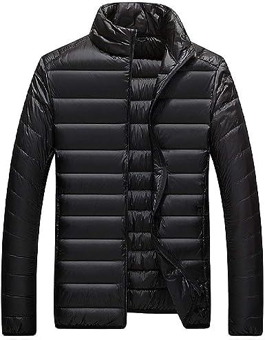 Wofupowga Mens Vogue Fall Winter Warm Leisure Long Sleeve Fleece Button Down Shirts
