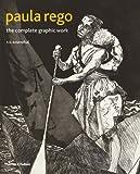 Paula Rego, T. G. Rosenthal, 0500093687