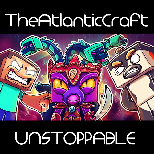 Save Our Crown by TheAtlanticCraft on Amazon Music