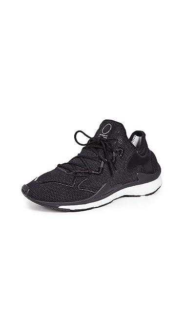 0947a2c713a0 Y-3 Women s Y-3 Adizero Runner Sneakers
