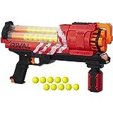 Nerf Rival Artemis XVII-3000 Red (Hasbro B8236SC3)