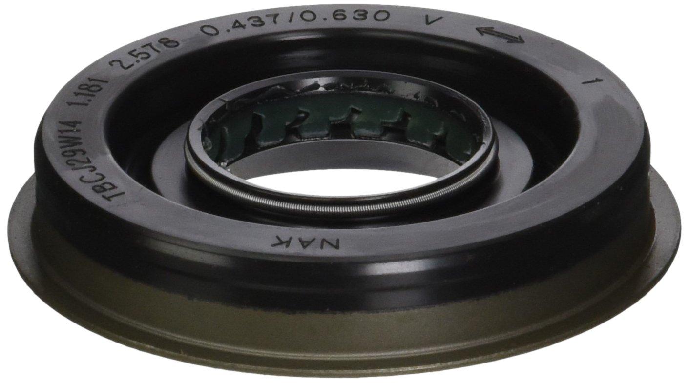 Timken 710663 Transfer Case Output Shaft Seal