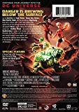 Buy Teen Titans: Judas Contract (DVD)