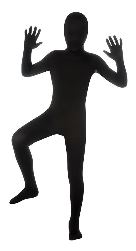 Skin suit images 16