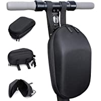 Amazon Best Sellers: Best Scooter Accessories