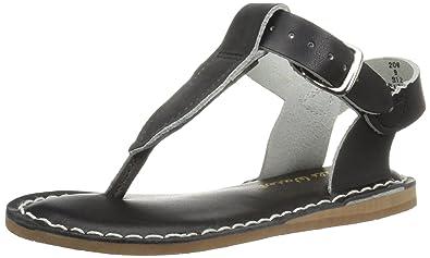 f29604827b92 Salt Water Style 200 T-Thong Sandal