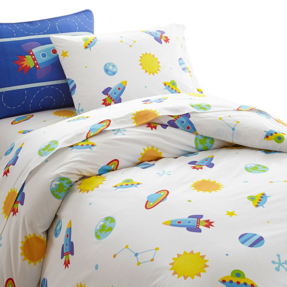indybest lifestyle the duvet kids best independent bed asda furniture tesco sets extras bedding