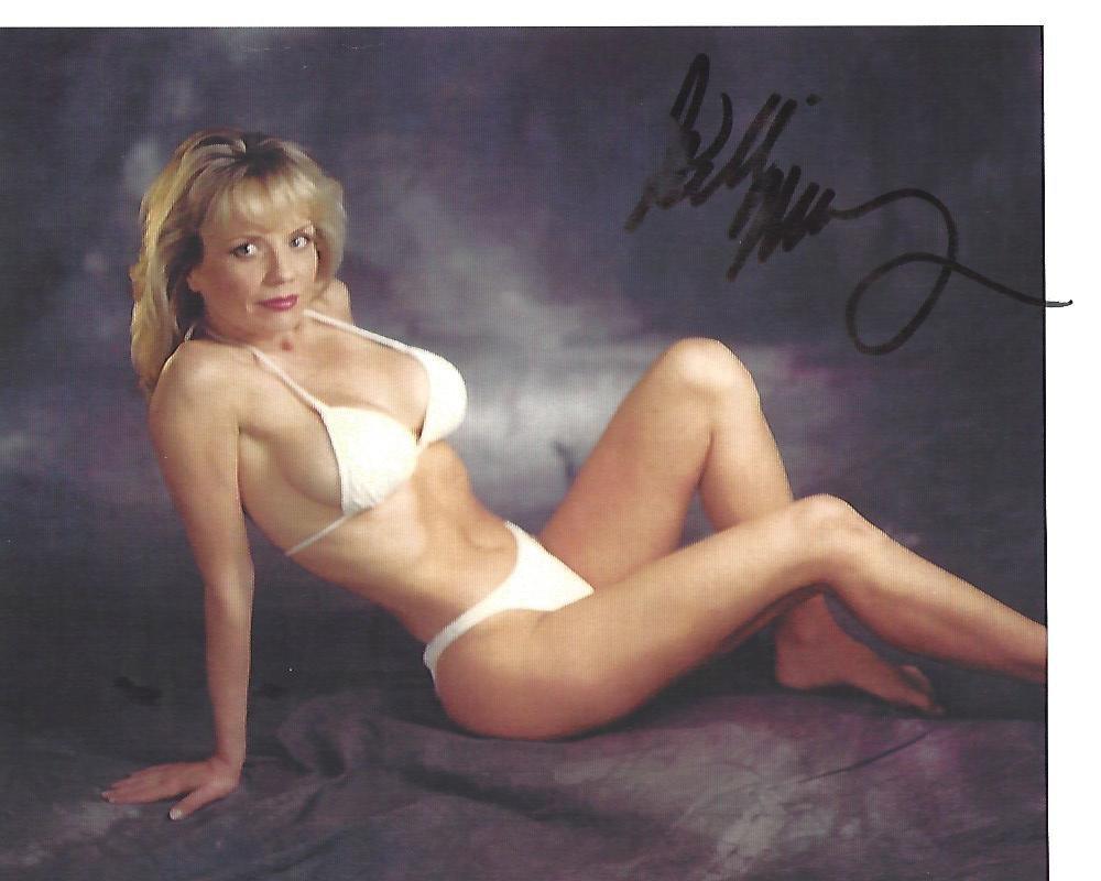 Adriana Steele Nude Photos 60