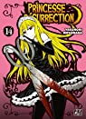 Princesse Résurrection, tome 14 par Mitsunaga