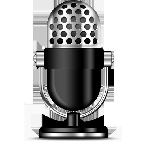 Live Voice Changer