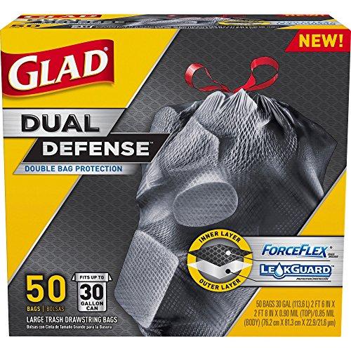 clo78539-glad-forceflex-30-gal-trash-bags-mega-pack