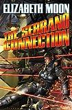 The Serrano Connection (Serrano/Suiza Series)