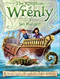 Sea Monster! (The Kingdom of Wrenly)