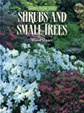 Shrubs and Small Trees, David Stuart, 0668064080