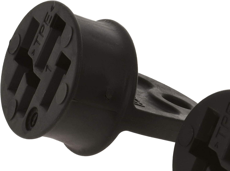 2er Set Bosch Pin Abdeckung Kontakt Schutz Korrisions Schutz 1270020072 Original 2 Auto