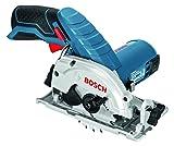 Bosch Professional Gks 12 V-26 Cordless Circular