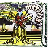 I Mythos [Vinyl]