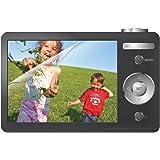 エレコム デジタルカメラ液晶保護フィルム 2.7インチ 反射防止マット仕様 エアーレス加工 幅55×高さ41mm DGP-007FLA
