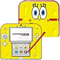 Colección 152, Custom Consola Nintendo DS Lite, 3DS